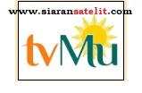 Frekuensi TV Muhammadiyah Terbaru