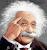Einstein Riddles Game - Play in Blogger