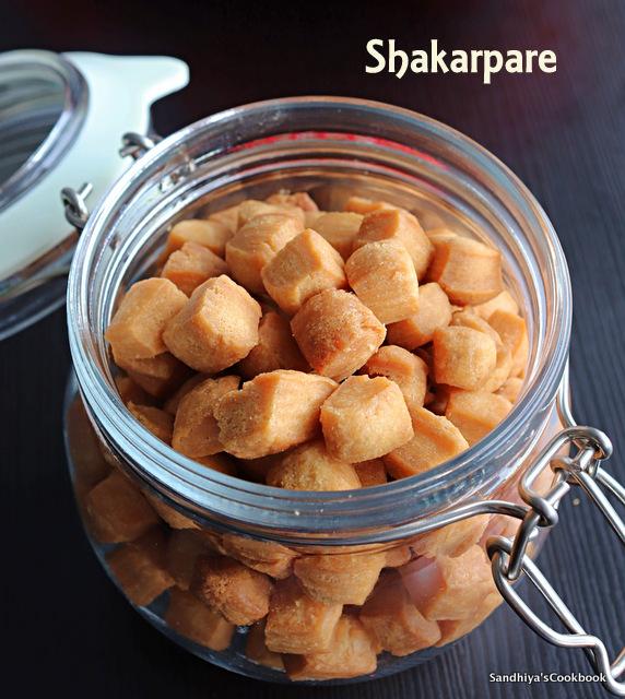 Shanakarpali