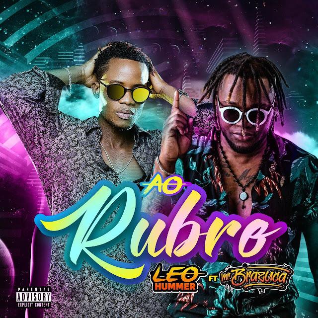 https://bayfiles.com/99H8i2Pan8/Leo_Hummer_Feat._Mids_Brazuca_-_Ao_Rubro_Afro_House_Prod._Dj_Vado_Poster_mp3