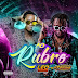 Leo Hummer Feat. Mids Brazuca - Ao Rubro (Afro House) (Prod. Dj Vado Poster)