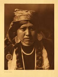 Suku Cashinahua