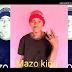 AUDIO l Mazo Boy - Nyang'a Nyang'a l Download