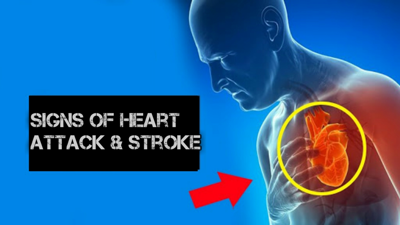 warning-signs-of-heart-attack-and-stroke