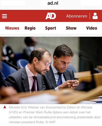 https://www.ad.nl/politiek/positie-premier-mark-rutte-verzwakt~a0370839/