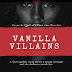 [STORY] Vanilla Villains - Chapter One