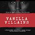 [STORY] Vanilla Villains - Chapter Four