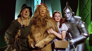 Histórias do Cinema - The Wizard of Oz, Um Adorável Clássico Recheado de Controvérsias nos Bastidores