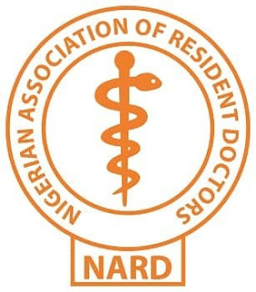 NARD Suspends Their Nationwide Strike