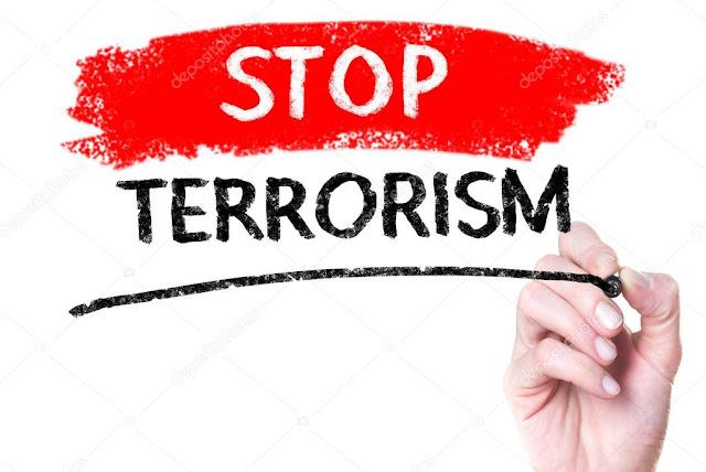 Teror Bom Kartasura, Lakukan Ini Agar Anak Tidak Takut dan Trauma