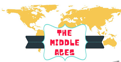 https://www.powtoon.com/online-presentation/eU4SoMvmJCT/the-middle-ages/?mode=movie