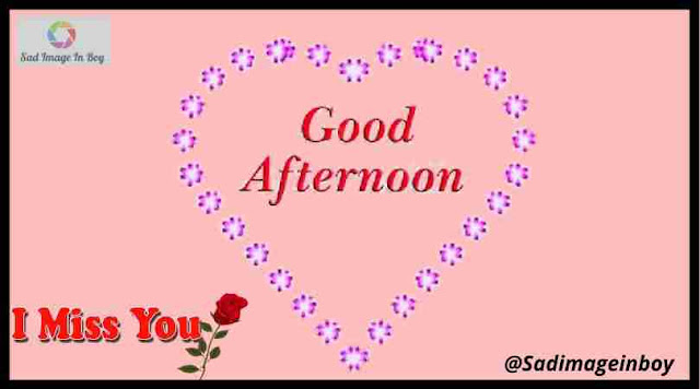 Good Afternoon Images | good afternoon sms, good afternoon pics, good after noon, good afternoon images hd