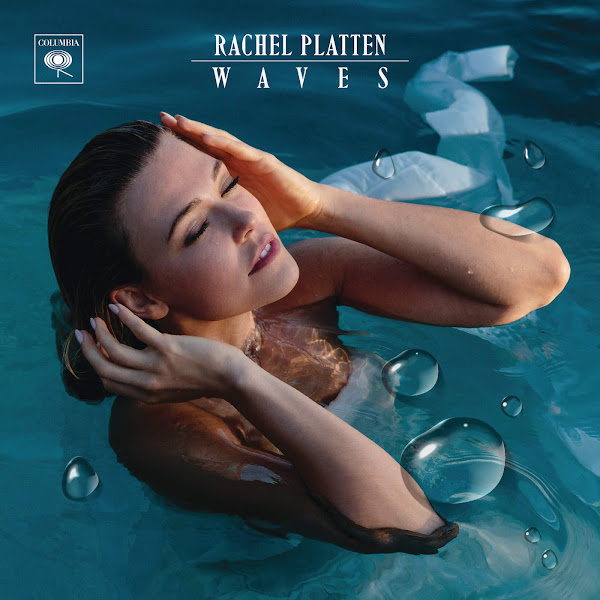 Rachel Platten - Perfect For You - Single Cover