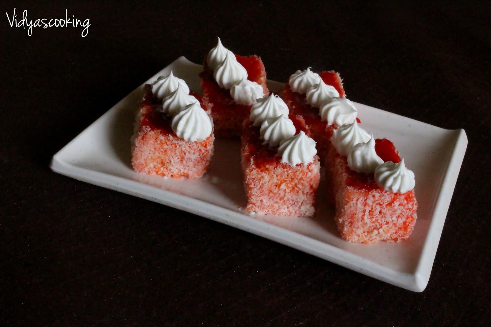 Vidyascooking Honey Cake Recipe Indian Bakery Honey Cake