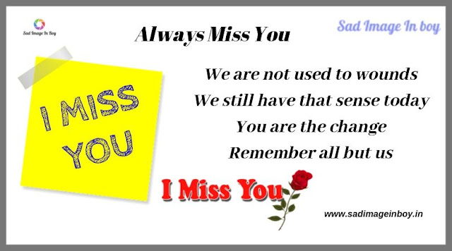 I Miss You Images | i miss you this much gif | i miss you so much meme