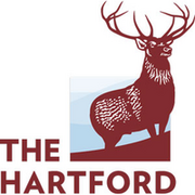 The Hartford Financial Services Group, Inc.'s Logo