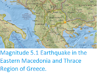 https://sciencythoughts.blogspot.com/2018/01/magnitude-51-earthquake-in-eastern.html