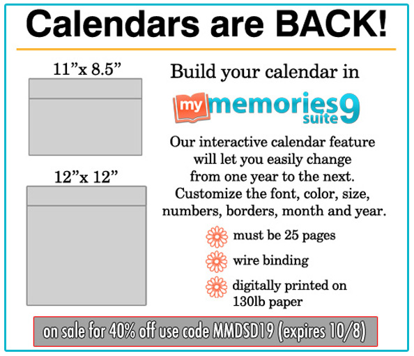 https://www.mymemories.com/store/print_products_pricing