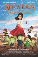 new movie releases for kids