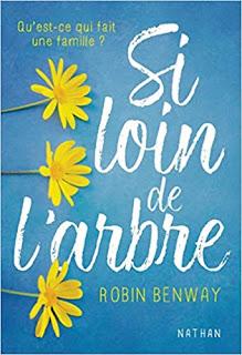 http://lacaverneauxlivresdelaety.blogspot.com/2019/07/si-loin-de-larbre-de-robin-benway.html