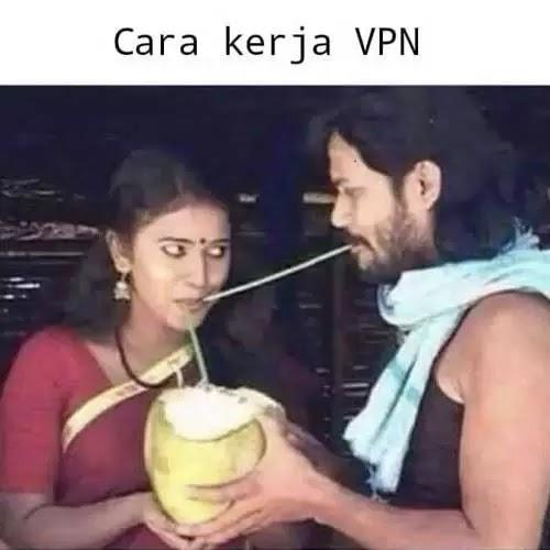 meme cringe receh