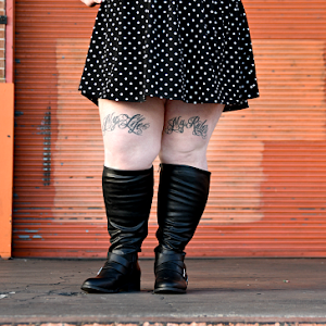 a9ee29ee837 WHERE TO BUY WIDE CALF BOOTS: MY TOP FIVE FAVORITE PLACES TO SHOP ...