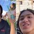 PANOORIN! | Baguhang Vlogger, Minaliit ang isang Tricycle Driver