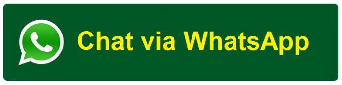 https://api.whatsapp.com/send?phone=6282226009834&text=Saya%20ingin%20belajar%20dan%20konsultasi%20tentang%20panduan%20bisnis%20online%20jangka%20panjang%20ini