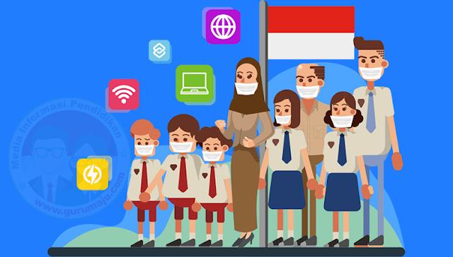 Jadwal Pendaftaran Diklat Guru Berbagi Seri Semangat Guru