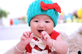 Dieta-bebês-nutrientes
