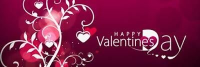 happy valentines day images for facebook - Happy Valentine's Day FaceBook Images DP