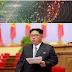 South Korean elite troops on standby to kill North Korean President