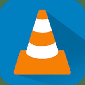VLC Mobile Remote – PC & Mac v2.2.6 [Premium] APK