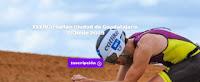 https://calendariocarrerascavillanueva.blogspot.com/2018/12/xxxiv-triatlon-ciudad-de-guadalajara.html