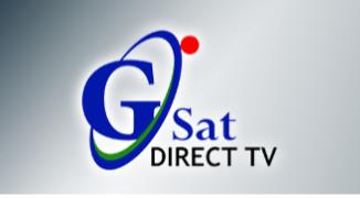 Global Satellite review