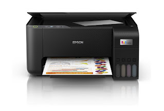 Epson EcoTank L3210 Driver Downloads, Review And Price