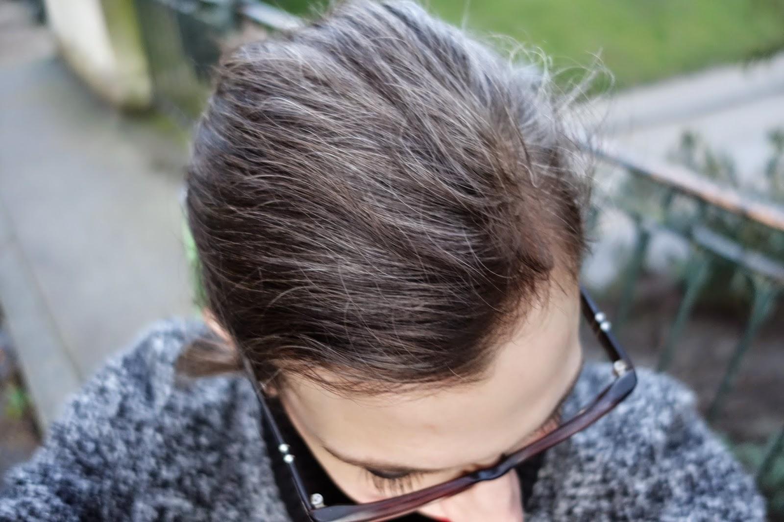 coloration cheveux naturelle logona coiffures la mode de cette saison. Black Bedroom Furniture Sets. Home Design Ideas