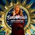 Alemanha: 607 cantores e 568 canções na corrida pelo Festival Eurovisão 2020