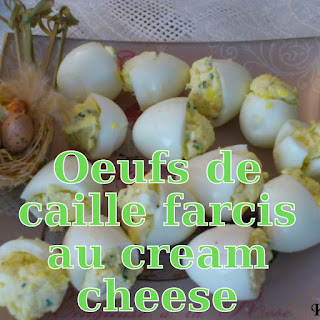 http://danslacuisinedhilary.blogspot.fr/2012/08/oeufs-de-caille-farcis-au-cream-cheese.html