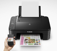 http://www.tooldrivers.com/2018/08/canon-ts3100-printer-driver-download.html