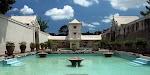 Wisata Istana Air Taman Sari    Yogyakarta
