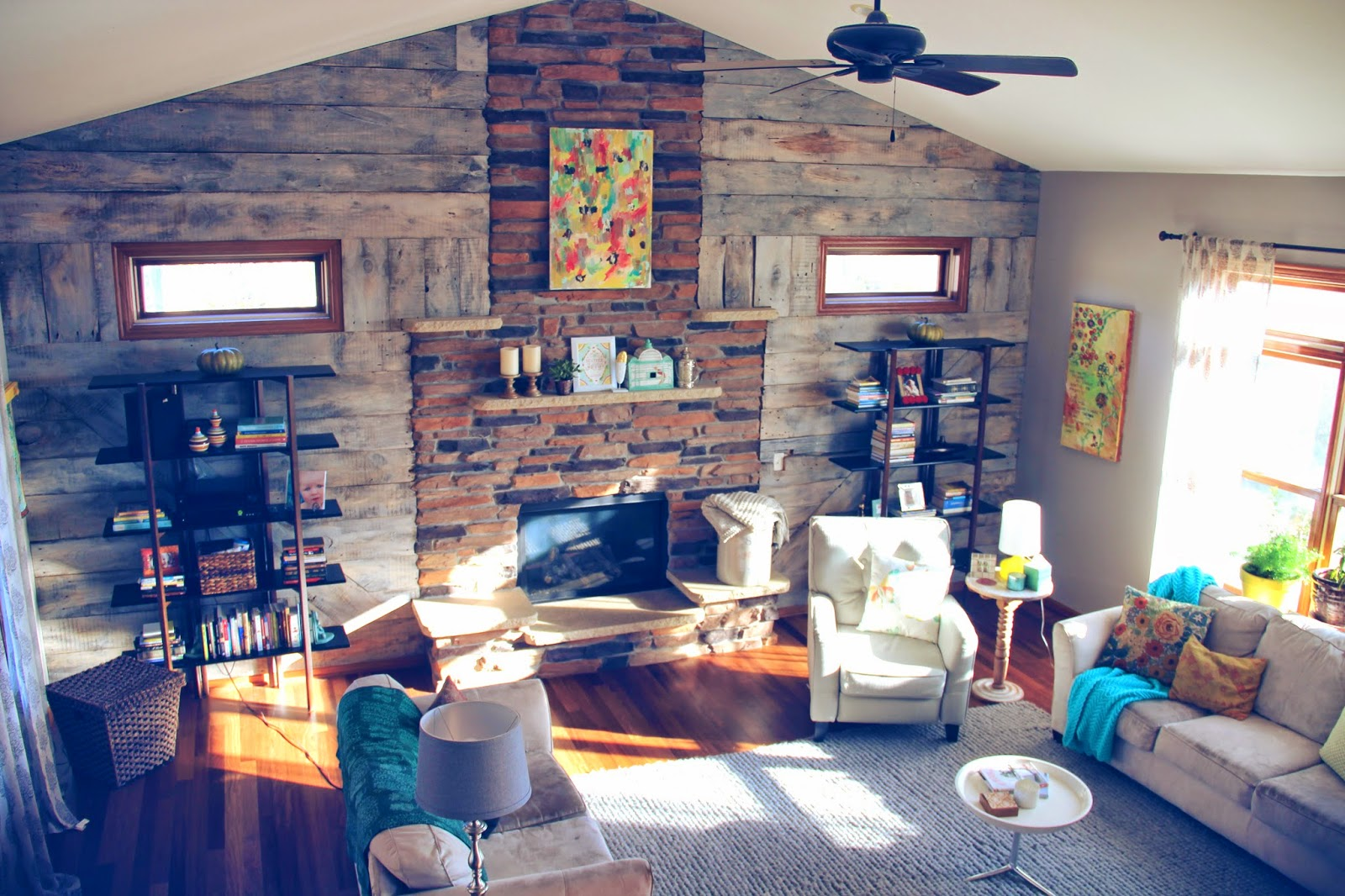 Tala Life Some Details On My Living Room Space With The