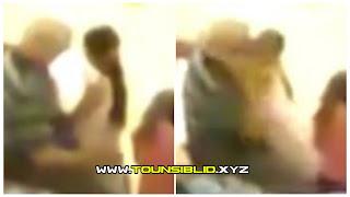 طفلة الـ5 سنوات تتعرض للتحرش ومحاولة الاغتصاب من قبل زوج خالتها!