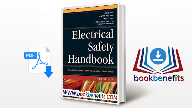 Safety Handbook Download PDF