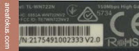 Cara Membedakan Wireless Adapter TL WN722N V1, V2, & V3