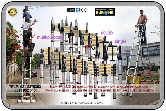 tangga-teleskopik-murah