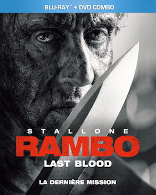 Rambo Last Blood 2019 Dual Audio ORG Hindi 480p BluRay 300mb