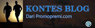 http://promopremi.com/kontes-blog/