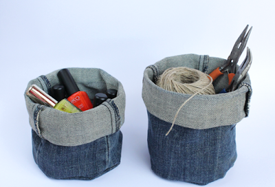 diy, diy jeans, jeans, denim, diy denim, revamp denim, diy craft ideas, crafts, crafts for kids