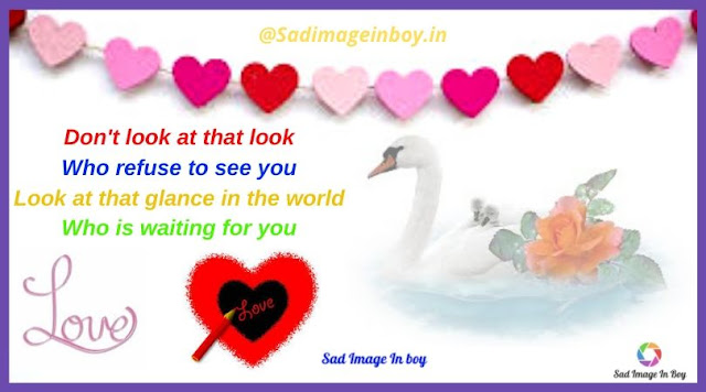 Best Romantic Images | images of love couples animated with quotes cartoon images of love